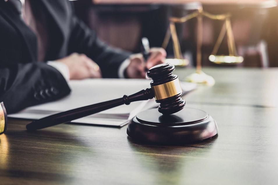 La discrezionalità del giudice nella commisurazione della pena