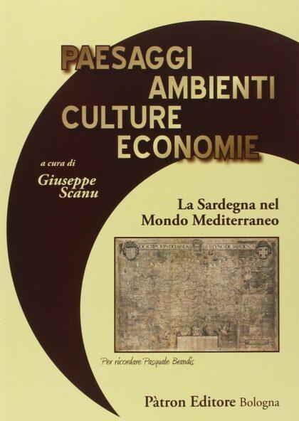 tutela delle minoranze linguistiche. La Sardegna nel Mondo Mediterraneo