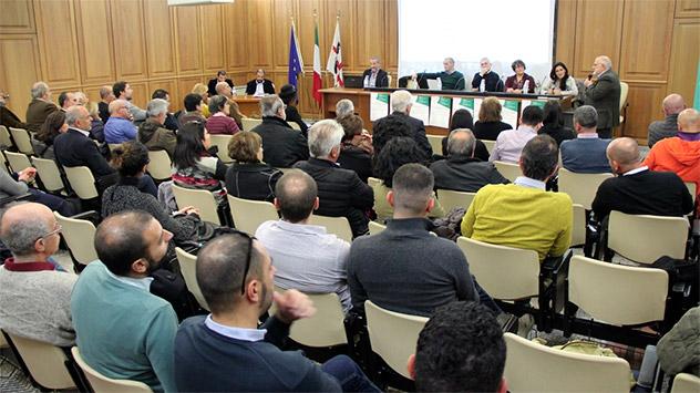 """""""Idee e protagonisti dell'indipendentismo europeo"""": sabato 21 luglio conferenza internazionale"""